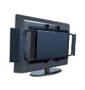 Q-TV 2.1 Sound System For 42-50in TVs