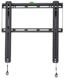 Slimline Tilt Bracket For 23-40in TVs