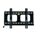 23 to 37in Low Profile Wall Mount