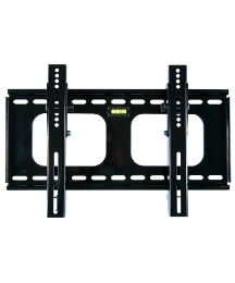 23 to 37in Low Profile Tilt Wall Mount