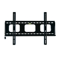 32 60in Low Profile Wall Mount