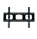 32 to 60in Low Profile Tilt Wall Mount