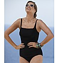 Tummy Tuck Swimsuit