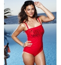 Arlene Phillips Swimsuit - Standard L