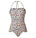 Beach To Beach Bandeau Swimsuit