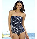 Beach To Beach Swimsuit - Standard Lgth