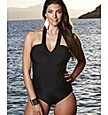 Splendour Swimsuit - Standard Length