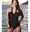 Splendour Swimsuit - Longer Length