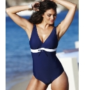 Beach to Beach Swimsuit -Standard Length