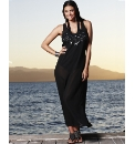 Splendour Beach Dress