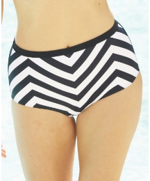 Beach to Beach Bikini Briefs