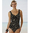Miss Mary Classic Swimsuit