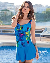 Changes By Together Swimdress