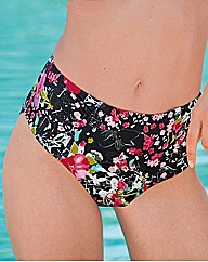 Changes By Together Bikini Bottoms