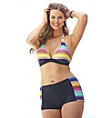 Joe Browns Bikini Set