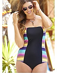 Joe Browns Bandeau Swimsuit