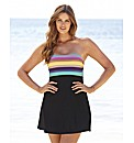 Joe Browns Bandeau Swimdress