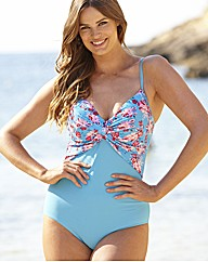 Joe Browns Classic Swimsuit