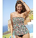 MAGISCULPT Wonderpiece Swimsuit