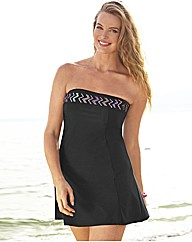 Splendour Swimdress