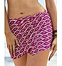 Splendour Bikini Skort