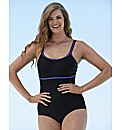 Beach To Beach Value Swimsuit