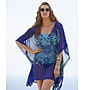 Joanna Hope Kaftan