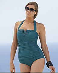 Joanna Hope Swimsuit - Longer Length