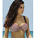 Bestform Underwired Bikini Top