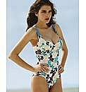 Bestform Underwired Swimsuit