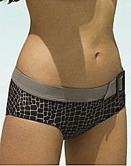 Bestform Bikini Brief