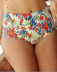 Gossard Highwaist Bikini Brief