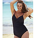 Glamorosa Swimsuit - Standard Fit B-DD