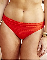 Freya Fold Brief