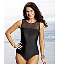MAGISCULPT Classic Swimsuit