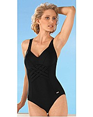 Naturana Perfect Body Swimsuit