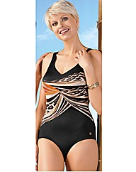 Naturana Eva Control Swimsuit