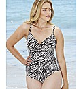 Glamorosa Swimsuit- Standard