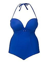 Gossard Bandeau Swimsuit
