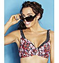 Pour Moi? Underwired Top
