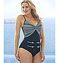 MAGISCULPT Classic Swimsuit