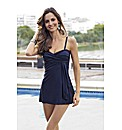 Changes By Together Waterfall Swimdress