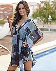Changes By Together Kaftan