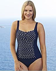 MAGISCULPT Swimsuit
