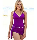 Magisculpt Convertible Swimdress