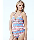 Sea By Melissa Odabash Tankini Set