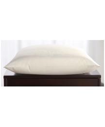 Egyptian Cotton Housewife Pillowcases