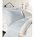 Egyptian Cotton 400TC Flat Sheet