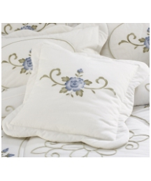 Arabella Square Cushion Cover