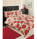 Delilah Duvet Cover Set